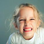 ¿Cuándo el bruxismo infantil es un problema?