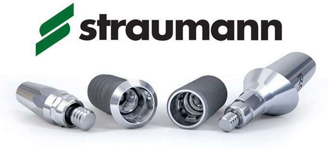 implantes-dentales-straumann