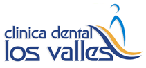 Clinica dental guadalajara
