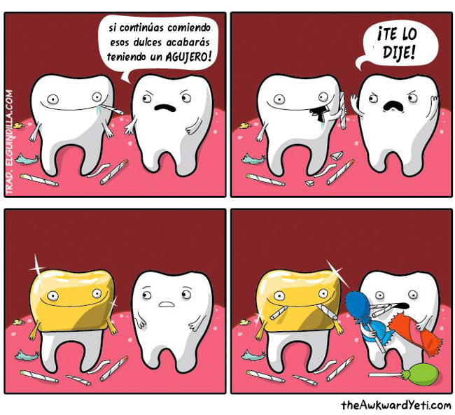 caries-dental-guadalajara