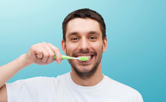 7 consejos para tratar la gingivitis de nuestros expertos en periodoncia