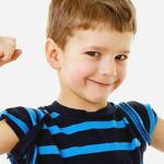 ¿Cómo protegen los Selladores dentales a tus hijos?